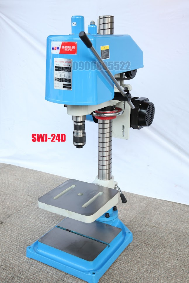 SWJ-24D