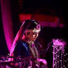 Wedding photographer Saiful alam Ripu (saiful). Photo of 30.03.2017