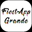 FiestApp Grande