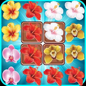 Tải Blossom Garden APK