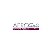 AEROsoft Mobile