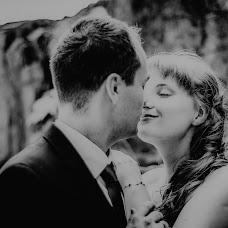 Wedding photographer Frauke Karsten (ganzinweiss). Photo of 18.01.2018