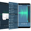 Ringtone Maker app icon
