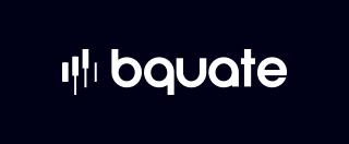 Bquate  logo