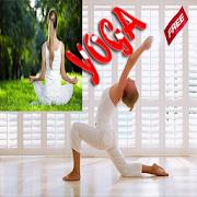 Yoga Ideas