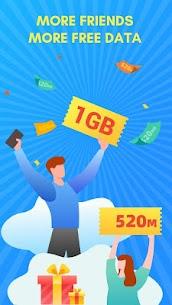 App Cloner MOD (Premium) 1