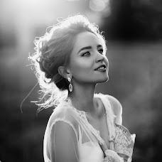 Wedding photographer Alina Vadimova (VadimovaFOTO). Photo of 08.09.2017