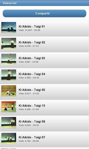 免費下載運動APP|Aikido training app開箱文|APP開箱王