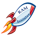 RAM Booster 2016 icon