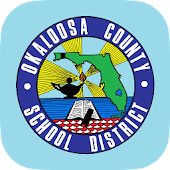 Okaloosa County District