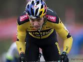 Wout Van Aert 2024: maakte Belgische topper de juiste keuze met oog op al zijn doelen?