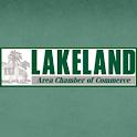 Lakeland Area Chamber icon