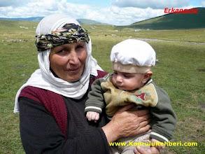 Photo: Xate ÖZÇELİK