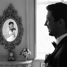 Wedding photographer Vladimir Shumkov (vshumkov). Photo of 07.07.2018