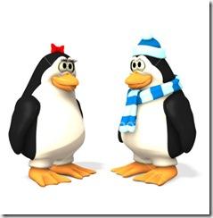 ist2_1078710_penguin_cartoons_000