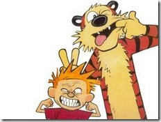 Calvin_and_Hobbes_comics_cartoons_freecomputer_desktopwallpaper_1024