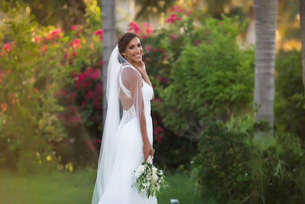 Wedding photographer Natali Filippu (NatalyPhilippou). Photo of 14.08.2017