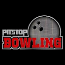 Pitstop Bowling And Brewpub, Sector 29, Gurgaon logo