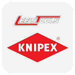 Lee's Tools For Knipex