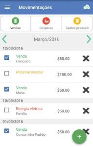 ADMEI Educação Financeira MEI screenshot 6