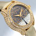 Designer Wrist Watches 2016 icon