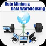 Data Mining Data Warehousing 1.5