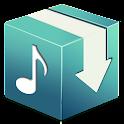 Music-Download+Waphan icon