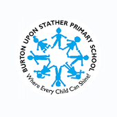 Burton upon Stather Primary