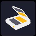 SoftScanner - Document Scanner & PDF Scanner App icon