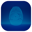 KYC Mobile - Guide and advise app icon
