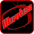 HD Movies Free - Box Office 2019 APK