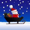 Christmas Adventure icon
