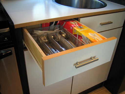 utensil_drawer