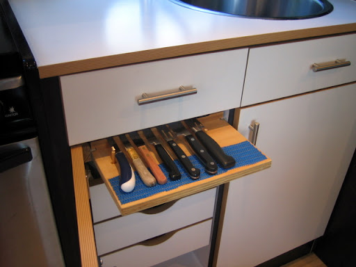 knife_drawer