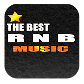 RnB Music Radio Stations