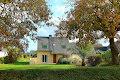 Maison 7 pièces 126m² Trélévern