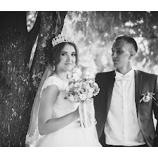 Wedding photographer Zhora Oganisyan (ZhoraOganisyan). Photo of 05.09.2017