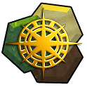 Idle Realm icon