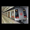 Delhi Metro Card Recharge