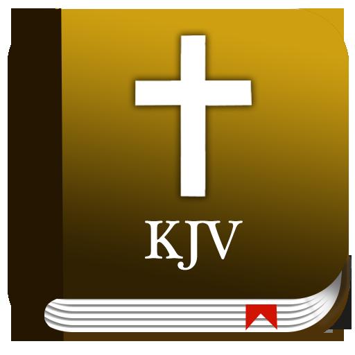 Holy Bible Youversion 書籍 App LOGO-硬是要APP