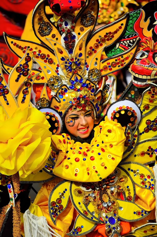 Banyuwangi Ethno Carnival 2013 (part XXXI) by Simon Anon Satria - News & Events World Events ( jawa timur, banyuwangi, wisata, indonesia, banyuwangi ethno carnival 2013, event, bec, tourism, festival, travel, culture,  )