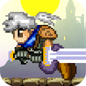 Dragon Warrior: Monster Slayer icon