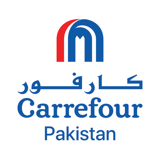 Carrefour Pakistan Apps On Google Play