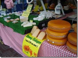 Arnhem Market 11
