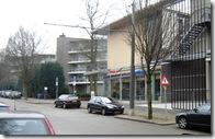 Weersstraat shopping 01