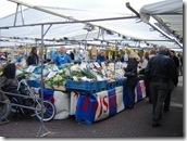 Arnhem Market 02