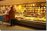 AH Cheese Counter 6