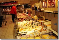 AH Cheese Counter 4
