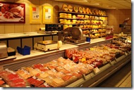 AH Cheese Counter 5