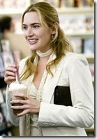 The_Holiday-6-Kate_Winslet